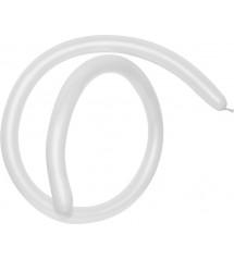 ШДМ 260 Пастель, белый, /100шт/